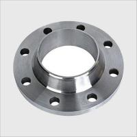 Quality Welding Neck Flange wholesale