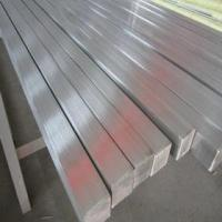 Quality WStE355 steel sheets price wholesale