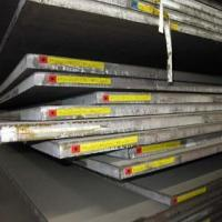 China StE420 steel sheet Chemical composition on sale