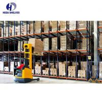 Quality Drive in Racking for Sale wholesale