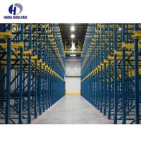 Quality Drive in Racking System wholesale