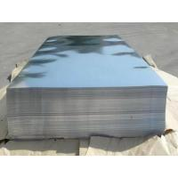 Quality SS400 hot rolled mild carbon standard steel plate thickness wholesale