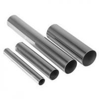 Quality 41Cr4 quenching and tempering Steel stocks wholesale