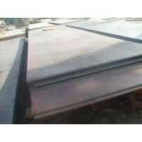 Quality HOT ROLLED STEEL ANGLE 25MM to 20 wholesale