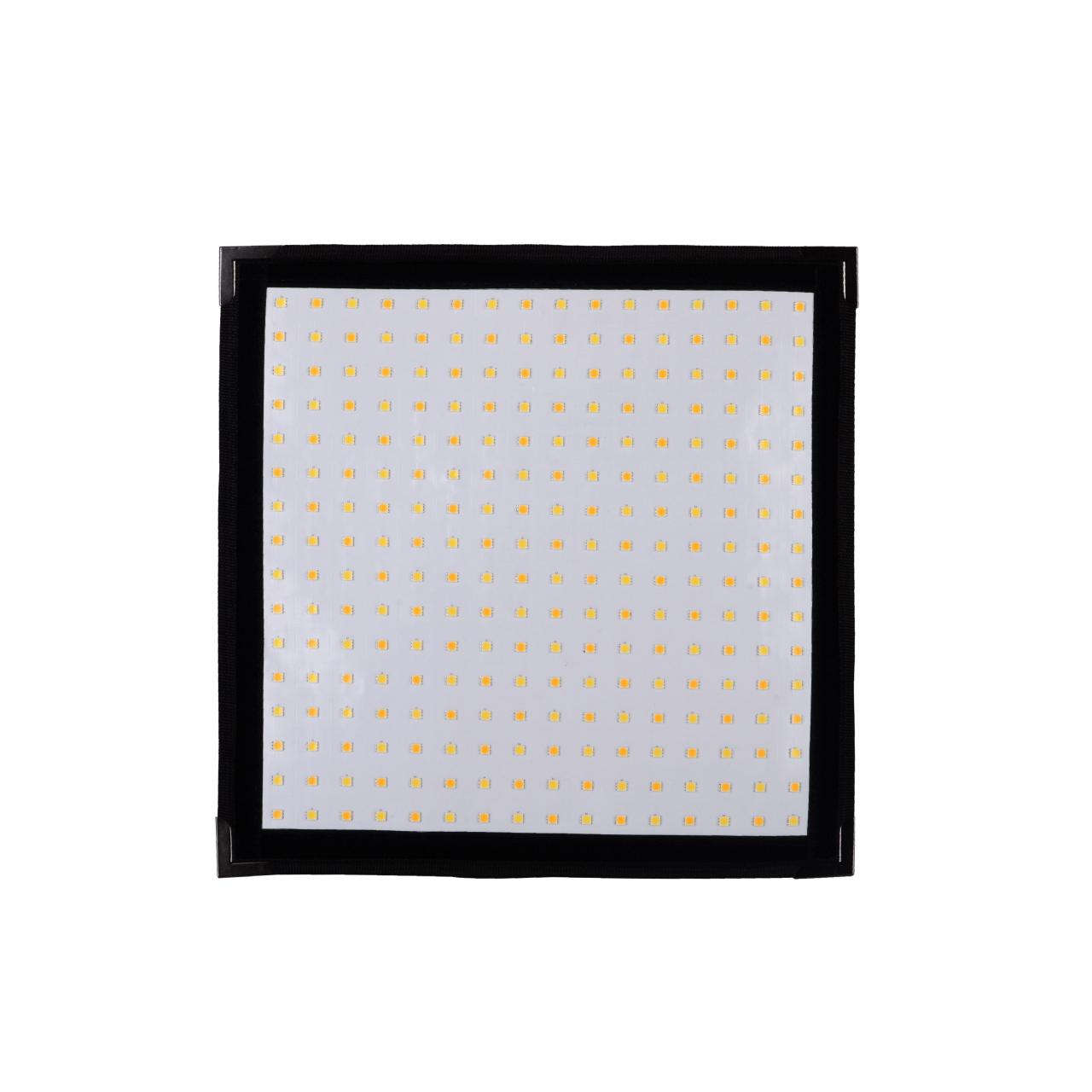 BT-1X1SG LED Flex Mat