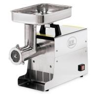 Buy cheap Appliances LEM 12 Lb .75 HP Stainless Steel Electric Meat Grinder from wholesalers