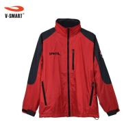 Quality Custom Uniform Jacket wholesale