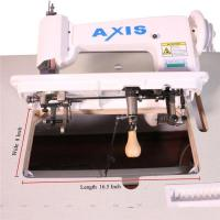 China Vintage Embroidery Machine Table Stand Industrial Sewing Machine Table Stand on sale