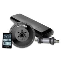 Quality Electric Front Hub Motor Kit for Bikes wholesale