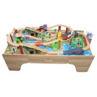 Quality Wooden Toy Train wholesale