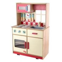 Buy cheap Pretend Play Kitchen from wholesalers