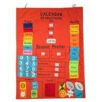 Buy cheap Educational Wall Chart from wholesalers