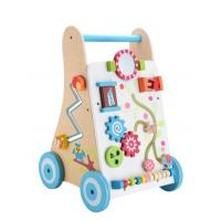 Buy cheap Push Along Toy from wholesalers