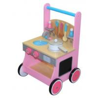 Buy cheap Wooden Toys for Toddlers from wholesalers