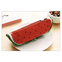 China Adorable Pencil Cases/girly Pencil Case/hard Case Pencil Box on sale