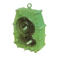 China Shaft Mounted Speed Reducer on sale