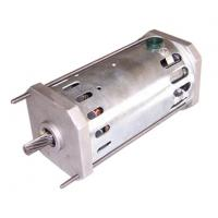 Quality 86 High Speed AC MOTOR wholesale