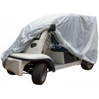 Quality Golf Cart Cover wholesale