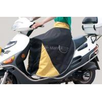 Buy cheap Warm Leg Protector from wholesalers