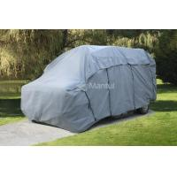 Buy cheap Multi-layers Non-woven Conversion Van Cover from wholesalers