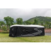 Quality Dupont Fabric RV Cover wholesale
