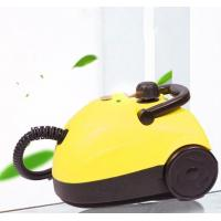 China High Temperature and High Pressure Steam Cleaner on sale