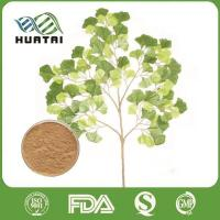 Quality Dosage For Ginkgo Biloba Extract wholesale