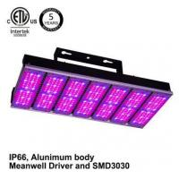 Quality LED Plant Grow Light 400W for Grow Tent wholesale