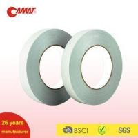 Quality Double Sided OPP Tape wholesale
