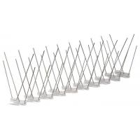 China Building Bird Spikes on sale