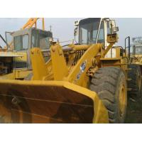 Used Wheel Loader Used Kawasaki 90Z-3 Wheel Loader 90ZIII