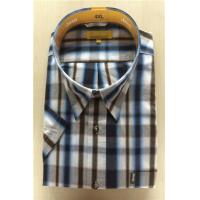 Quality 2014 CLASSIC SHIRTS TY140110 wholesale