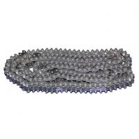 China Nissan Timing Chain Kit 13028-ac700 on sale