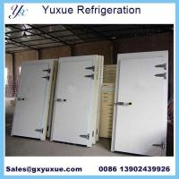 Buy cheap Swing door-yuxue from wholesalers