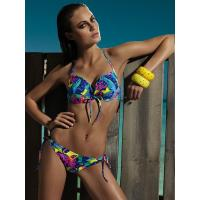 Quality Swimwear Cover Ups Swimwear wholesale