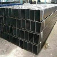 Buy cheap Q BQB 329 B440HP steel sheet from wholesalers