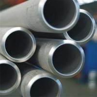 Quality standard size SG255 steel coil manufacture wholesale