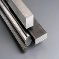 Quality hot rolled SG325 steel strips datasheet wholesale