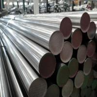 Quality hot rolled B440HP steel sheet factory price wholesale