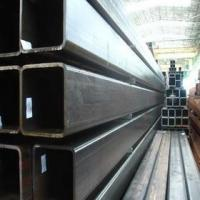 Quality grade P355NB 1.0557 steel sheet manufacture wholesale