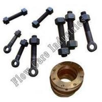 Quality High Tensile Fasteners wholesale