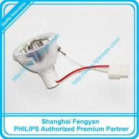 Quality New Projector lamp SP-LAMP-025/SHP88 for InFocus IN74/IN74EX wholesale