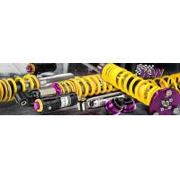 Buy cheap KW Suspensions  Hydraulic Coilover Lift System-p1 from wholesalers