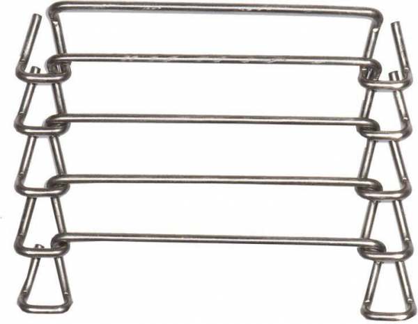 Cheap Wire Link Belt for sale