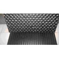 Quality Horse Stable/ Cowshed Rubber Mat wholesale