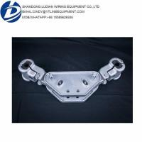 Quality Power line protective fitting Protective fitting wholesale