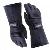 Quality Motorcycle Gloves 30001-007 wholesale