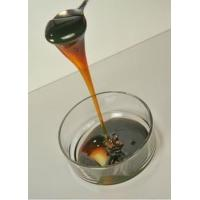 Rubber Processing Oil Treated Distillate Aromatic Extract