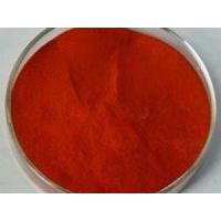Quality Red Oil Soluble Natural Food Paprika Oleoresin wholesale