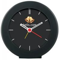 Quality Promotional Table Clocks TCTTS-002 wholesale